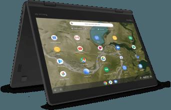 Chromebook360