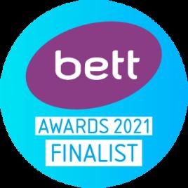 bett_awards_2021_finalist_rgb_160px.png