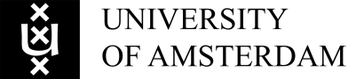 UvA Logo ENG