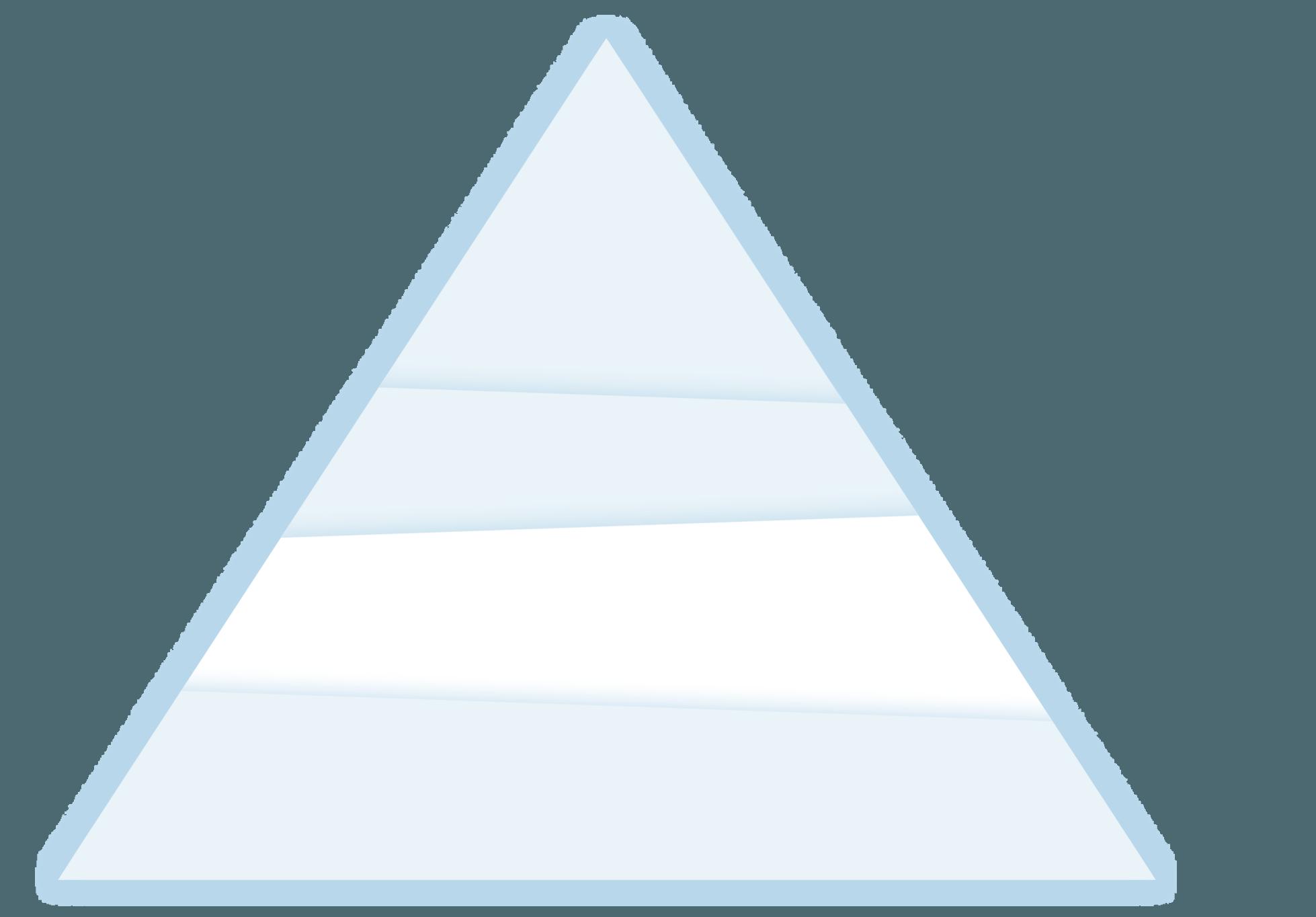 Pyramid-4