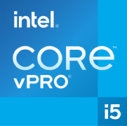 i5 vPro (Copy) (copy)