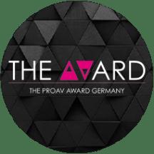 bett_awards_2021_finalist_rgb_160px.png (copy2)
