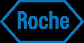 Roche