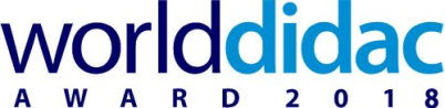 WorldDidac2018