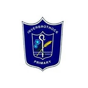 Inverbrothock Primary