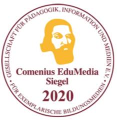 Comenius 2020