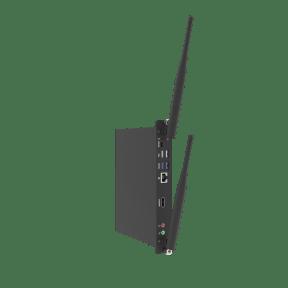 PC Module Mini
