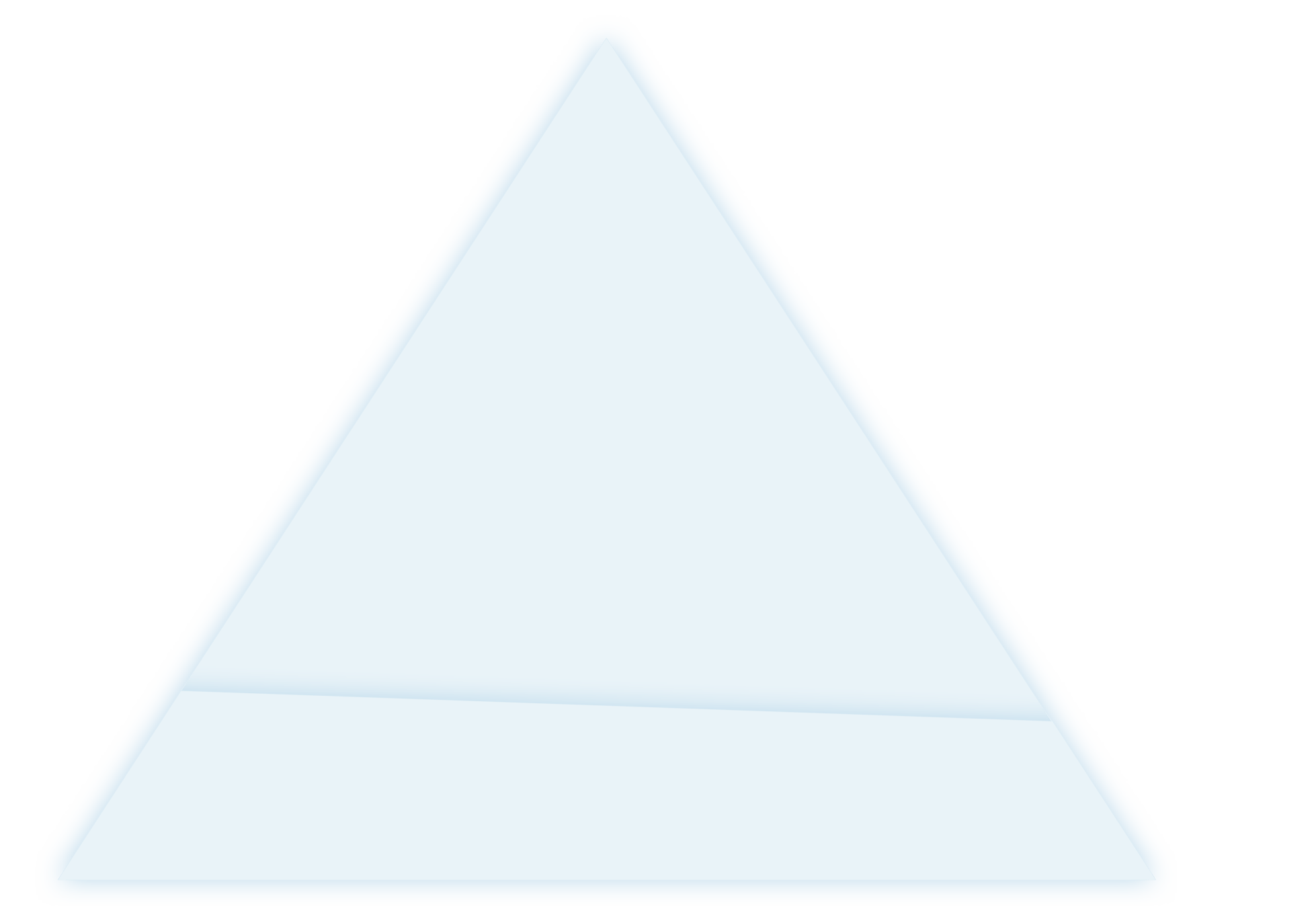 Pyramid 2