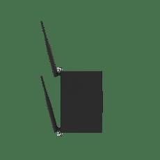 PC-Module Still (Copy)