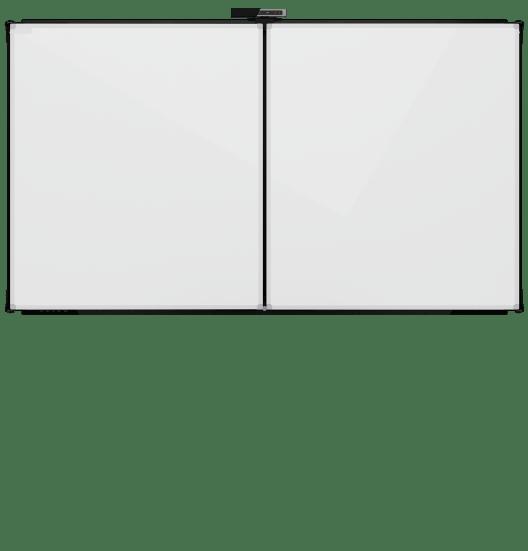 Whiteboard Closed (copy)