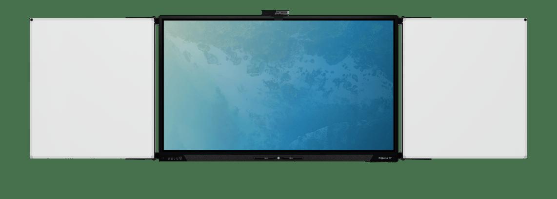 Whiteboard Open PNG (Copy)