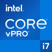 i5 vPro (Copy) (copy1)