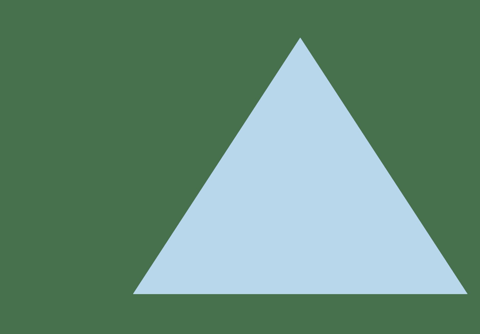 Pyramid-tab3