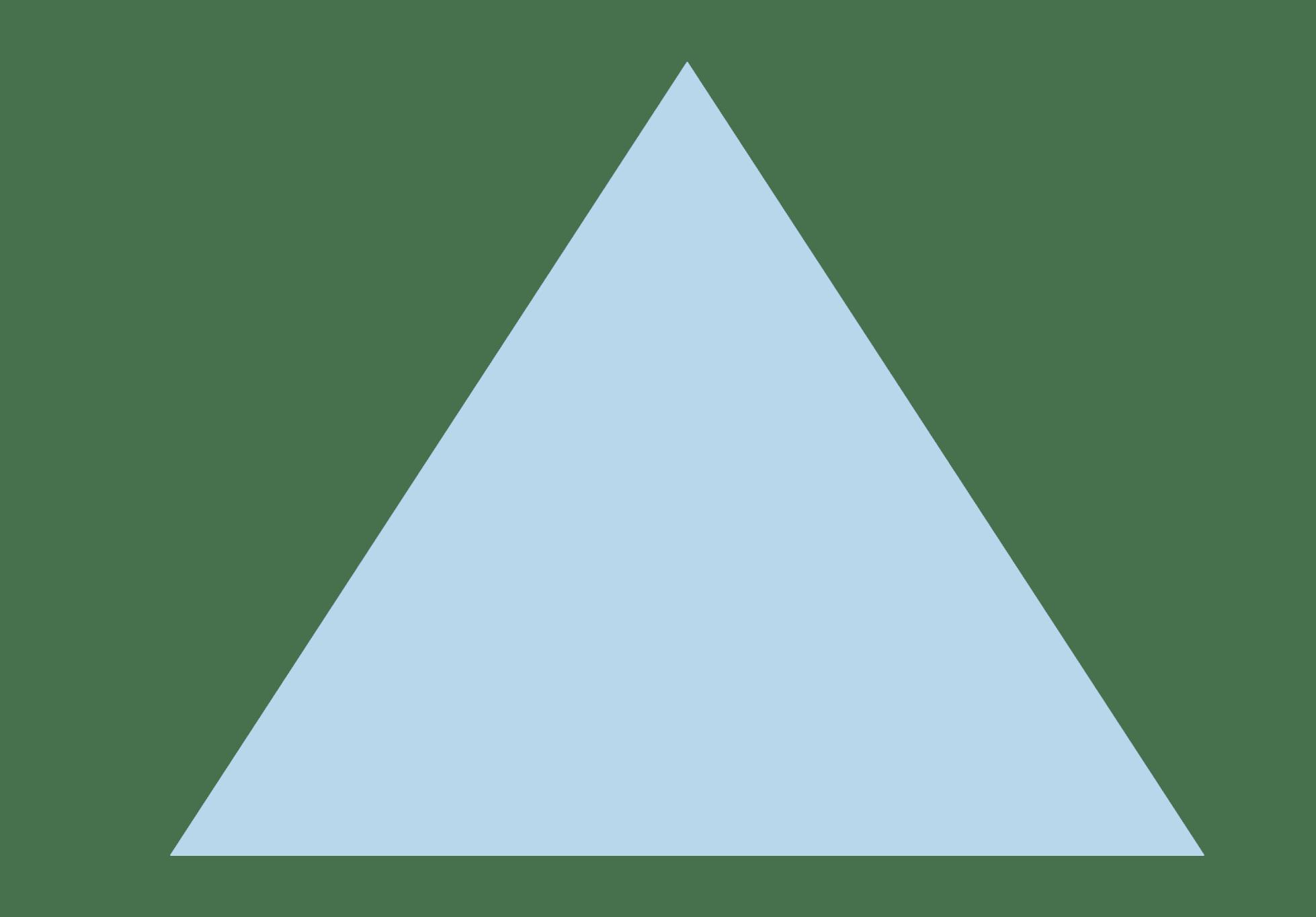 Pyramid-tab1