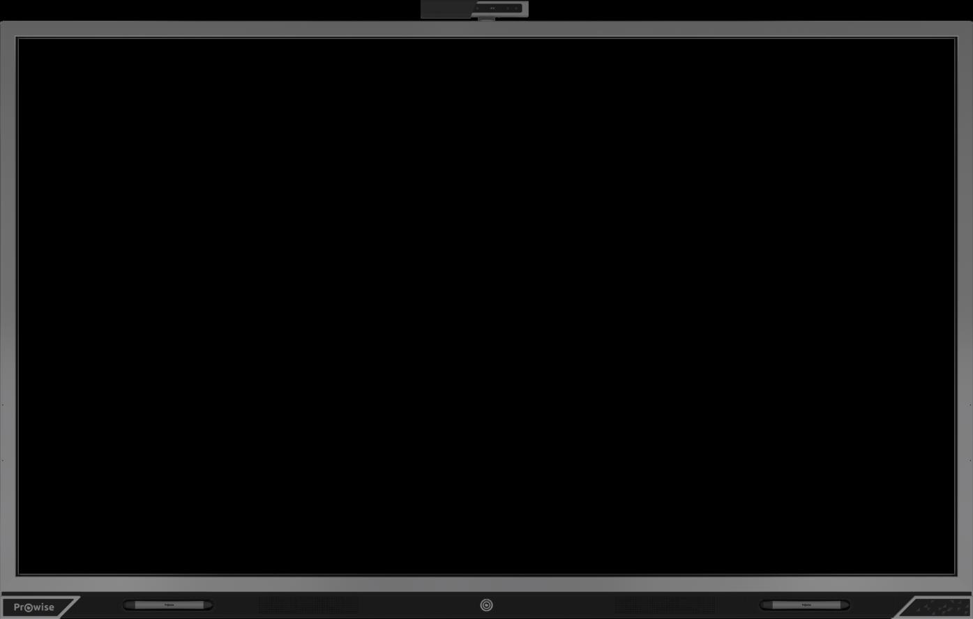 Touchscreen+Move (copy)