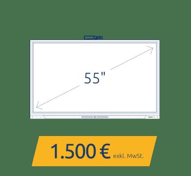 specs_ten_range_euro_...