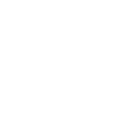 privacyverified
