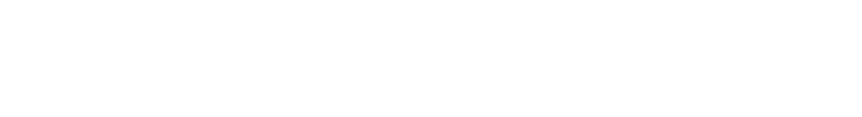Grey BG Arrow Top
