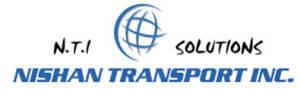 nishan_transport.jpg