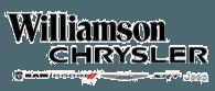 williamson-logo.png