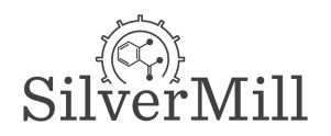silvermill-website-logo.png