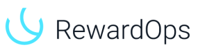 rewardops_logo.png