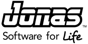 jonas_software_logo.png