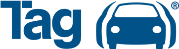 tag_logo_blue_1000px.png