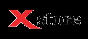 xstore-pomur-logo.png