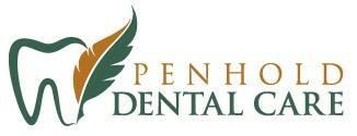 penholddentalcare.jpg