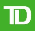 td_shield_print_logo_...