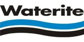 waterite.jpg