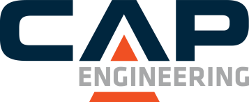 cap_engineering_logo_...