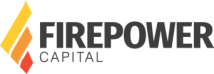 firepower_capital_logo.png