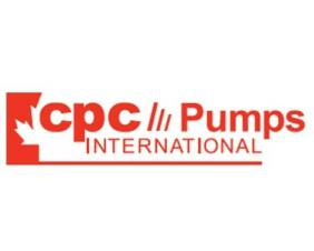 cpc_pumps.jpg