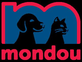 logo_horizontal_cmyk.svg (copy)