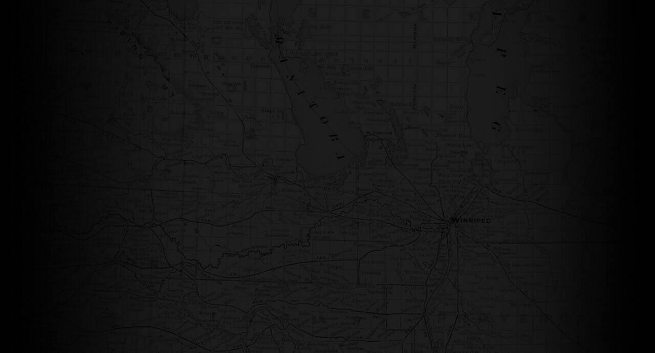 manitoba-map.jpg