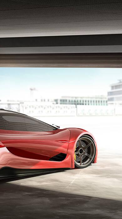 garage_bdo-auto-deale...