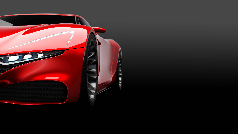 red-sports-luxury_get...