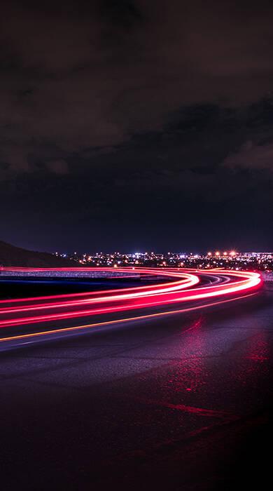 light-blur_bdo-auto-d...