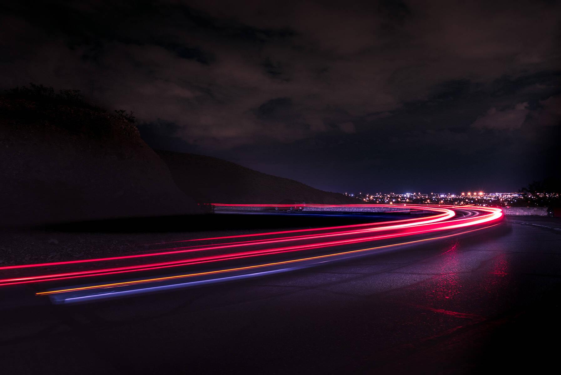 light-blur_mobile.jpg