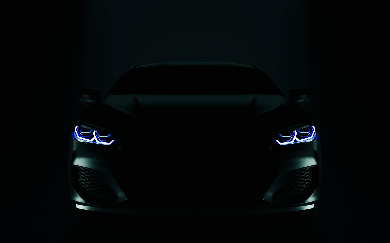 headlights_bdo-auto-d...