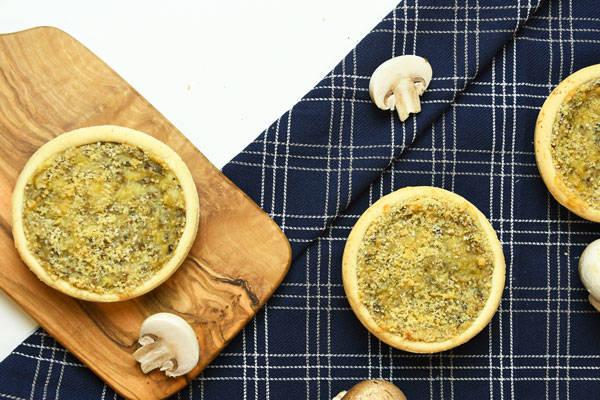 sfeer-foto_mini-quiche_champignon_2.jpg