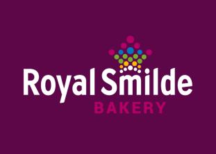 royal_smilde_bakery.png
