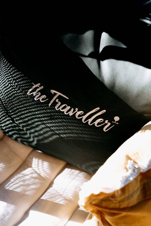 michiel-deenik_the_traveller_4.jpg