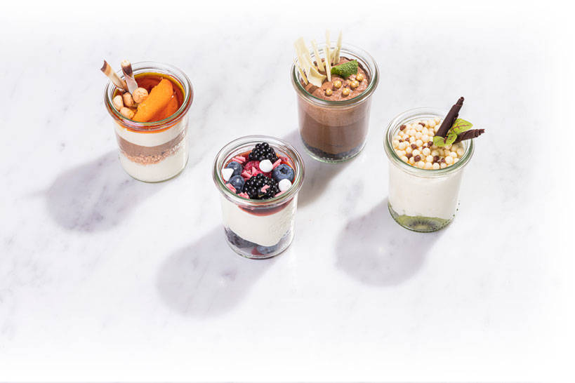 mousse-desserts.jpg