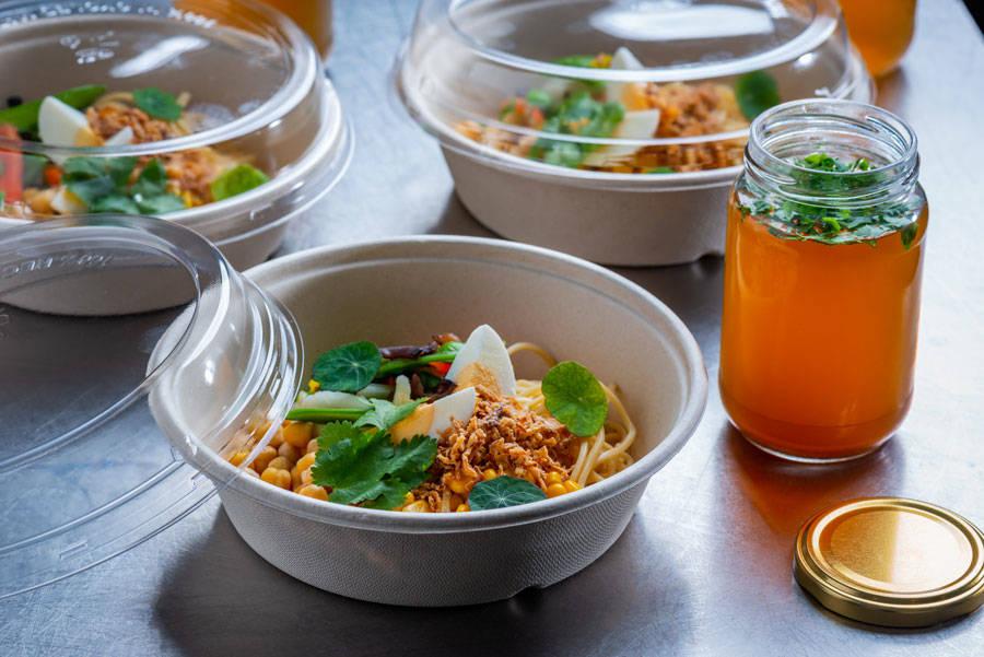 foto4 noodles