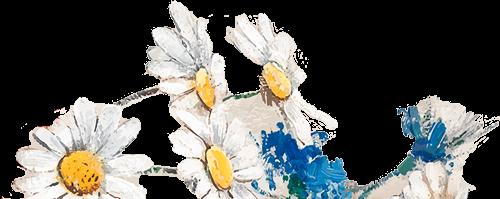 bloem5.png (copy3)