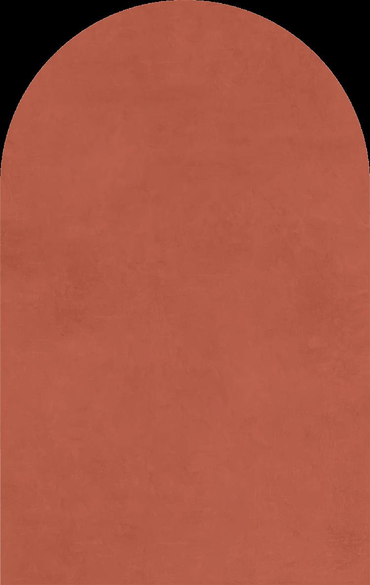 bovenkant