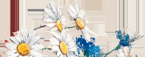 bloem5.png (copy2)